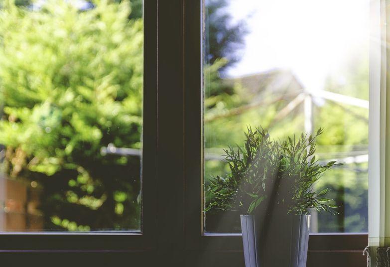 Milyen szempontokat kell áttekinteni ablakvásárlásnál?