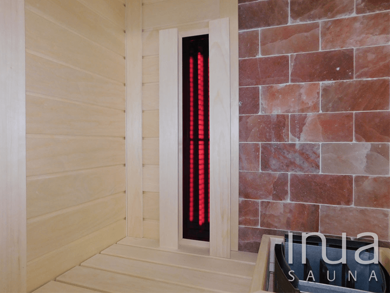 Schott Nextrema üveglap