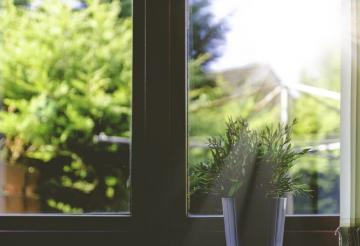 Kisokos ablakválasztáshoz